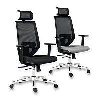 Kancelářská židle Antares Edge