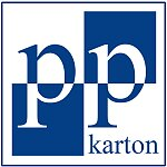 Logo PP Karton