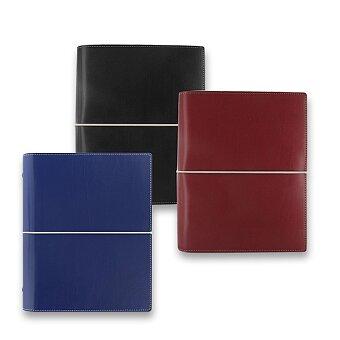 Obrázek produktu Diář A5 Filofax Domino - výběr barev
