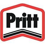 Logo Pritt