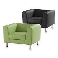 Jednomístné sofa Antares Notre Dame 100