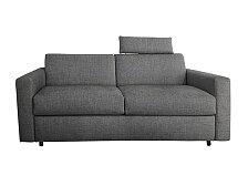 Sofa Pol74 Lario