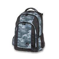 Školní batoh Walker Snatch Haze Grey