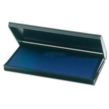 Product image Trodat - ink-pad