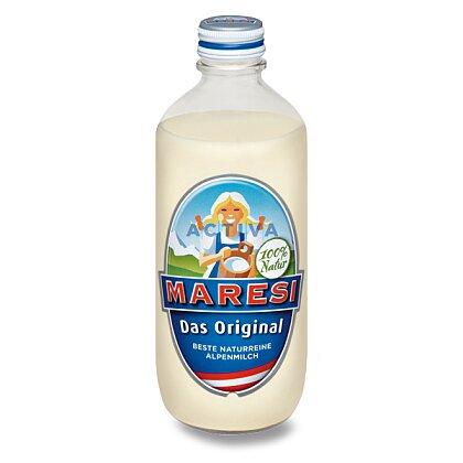 Obrázok produktu Maresi Classic - smotana do kávy, 500 g