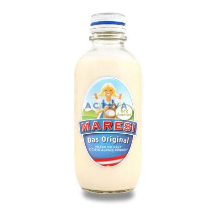 Obrázek produktu Maresi Classic - mléko do kávy