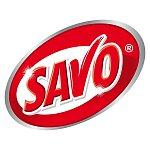 Logo Savo