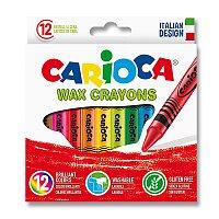 Voskovky Carioca Wax Crayon