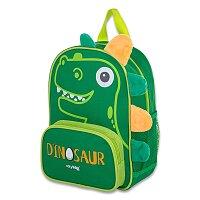 Dětský batoh Funny Oxy Dino