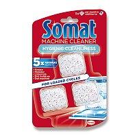 Čistič myčky Somat Machine Cleaner
