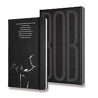 Moleskine Bob Dylan Box