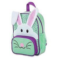 Dětský batoh Funny Oxy Bunny
