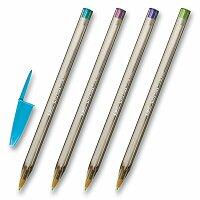 Kuličková tužka Bic Cristal Fashion Colours