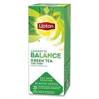 Zelený čaj Litpon