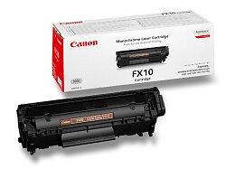 Toner Canon FX-10  pro faxy