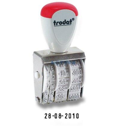 Product image Trodat - dater