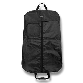 Obrázek produktu Trevor - cestovní ochranný vak na šaty