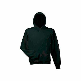 Obrázek produktu B & C HOOD - mikina s kapucí, vel. XXL, výběr barev
