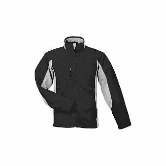 Obrázek produktu SOL'S NORDIC - unisex fleecová bunda, vel. M, výběr barev